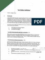 UN PUEBLO ESPECIAL1p 2. 9-10.pdf