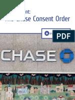 Https Www.insidearwww.insidearm_Chase Consent Order.pdfm Chase Consent Order