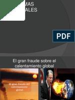 Diapositivas Democracia
