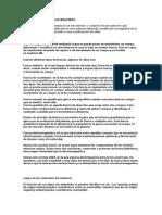 Como Se Clasifican Las Maquinas.doc Anyeli