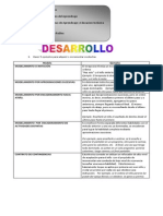 Tarea 1 Modulo Intervencion en Problemas de Aprendizaje