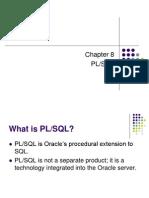 Chap8-PLSQL
