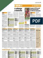 Gazzetta.dello.sport.28.09.2009