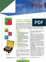 Insuleak Brochure en (2)
