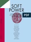 Biotecnologia Industrias de La Salud y La AliMentacion y Patentes SoBre La Vida