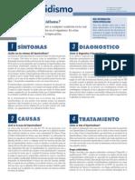 hipertiroidismo[1]