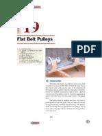 CH-19 Flat Belt Pulley.pdf1