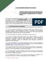 1244291.pdf