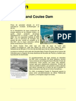 g and Coulee Dam