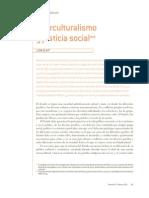 r28340.pdf
