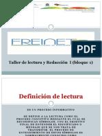Tlr 1.Unidad i.blog