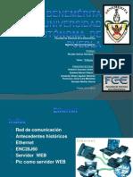 ETHERNET (1).pptx