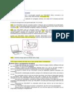 Manual Mp3 w262