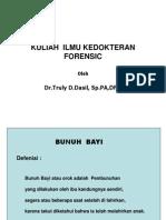 B.BAYI