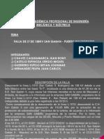 Presentación1 proteccion