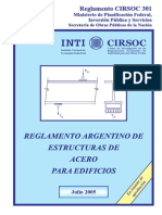 301 Acero Regalmento (2005).pdf
