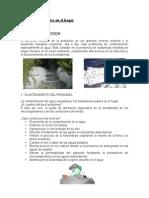 Marketing Ecologico 2
