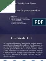 fundamentosdeprogramacin-140127215744-phpapp01