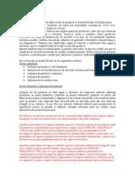 procesadora pda.doc