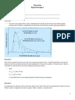 Exercícios.Espectroscopia 1 (1)