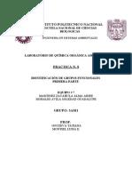 practica 8.1 quimica.doc