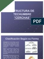 51222760-Cerchas (1).pdf