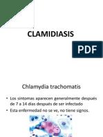 CLAMIDIASIS EXPOSICION.pptx