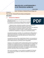 CAPÍTULO ingles_resumen_trab1