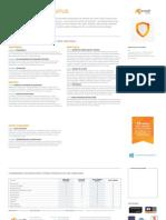 avast-free-antivirus-2014.pdf