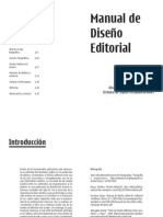 Manual con paginacion final Ejercicio).pdf