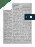 Vedu Mitter_Anti-Hindi_Retention_English_writings - Swarajya - Vol1