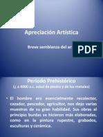 Utf-8 Semblanza+Del+Arte