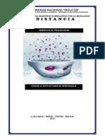 UNIDAD II DIFICULTADES DE APRENDIZAJE2012.pdf
