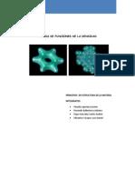 DensityFunctionalTheory_21556
