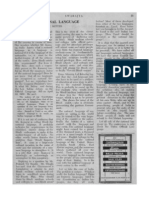 Vedu Mitter_Anti-Hindi_Retention_English_writings - Swarajya - Vol (2)