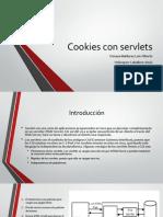 Cookies con servlets.pptx