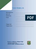 Buku KP