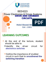 Power Electronics- Chapter 2