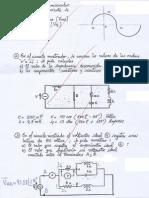 Examen I Fase 2012+Solucionario