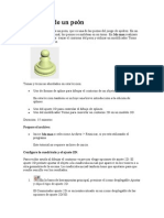 Modelado_ajedrez.pdf