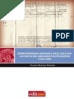 El Intercambio Mercantil en El Siglo XVII