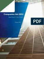 KPMG_Companies_Act_2013.pdf