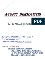 3.Atopic Dermatitis Atopic DermatitisAtopic DermatitisAtopic DermatitisAtopic DermatitisAtopic DermatitisAtopic DermatitisAtopic DermatitisAtopic DermatitisAtopic DermatitisAtopic DermatitisAtopic DermatitisAtopic DermatitisAtopic DermatitisAtopic DermatitisAtopic DermatitisAtopic DermatitisAtopic DermatitisAtopic DermatitisAtopic DermatitisAtopic DermatitisAtopic DermatitisAtopic DermatitisAtopic DermatitisAtopic DermatitisAtopic DermatitisAtopic DermatitisAtopic DermatitisAtopic DermatitisAtopic DermatitisAtopic DermatitisAtopic DermatitisAtopic DermatitisAtopic DermatitisAtopic DermatitisAtopic DermatitisAtopic DermatitisAtopic Dermatitis
