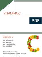 Vitamina C (2)