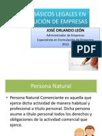 Adm_aspectos Legales Empresa
