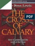 The Cross of Calvary Jessie Penn Lewis