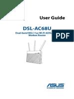 VFR800FI Service Manual