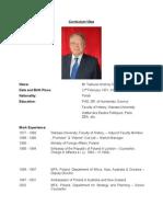 CV Dubes Szumowski (Polandia) Edit 140128