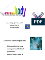 8. Antibody (Reuploaded)