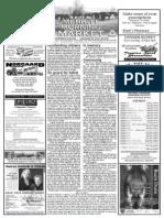 Merritt Morning Market 2539-Jan 29